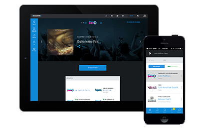 SiriusXM-Music-for-Business-Mobile-App