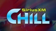 SiriusXM Music for Business Chill Radio