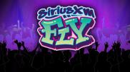 SiriusXM Music for Business FLY Radio