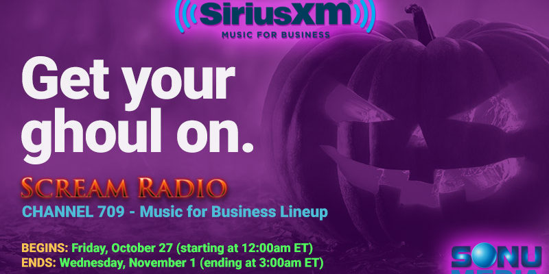 SiriusXM-Music-for-Business-Halloween-Music