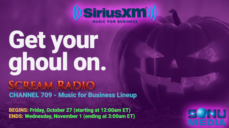 SiriusXM-Music-for-Business-Halloween-Music