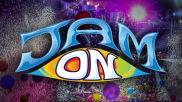 SiriusXM Music for Business Jam On Radio