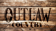 SiriusXM Music for Business Outlaw Country Radio