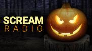 SiriusXM Music for Business SCREAM Radio