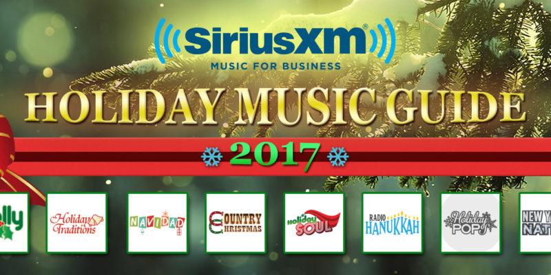 SiriusXM-Holiday-Music-Channels