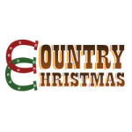 SiriusXM Music for Business Country Christmas Music
