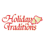 SiriusXM Music for Business Holiday Traditions Holiday Music