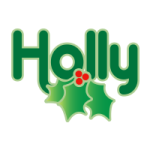SiriusXM Music for Business Holly Holiday Music