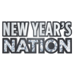 SiriusXM Music for Business New Years Nation Holiday Music
