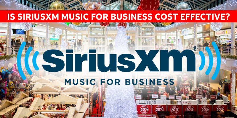 SiriusXM-Music-for-Business-Cost-Effective