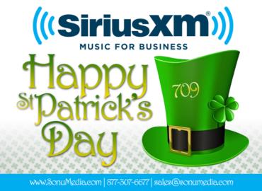 Sirius-XM-St-Patricks-Day-Irish-Music-Channel