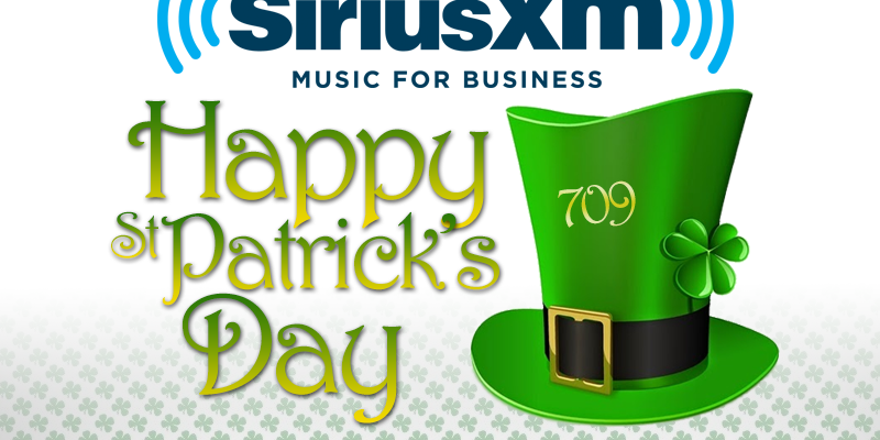 Sirius-XM-St-Patricks-Day-Irish-Music-Channel