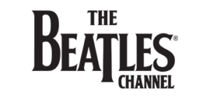 Sirius XM The Beatles Channel