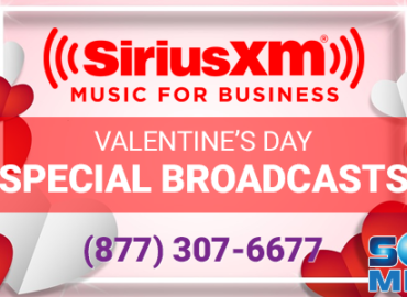 Sirius-XM-Valentines-Day-Love-Songs-Channels