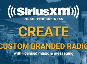 SiriusXM-Music-for-Business-Custom-Branded-Radio