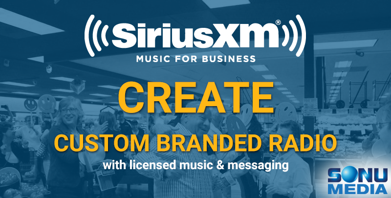SiriusXM-Music-for-Business-Custom-Branded-Radio