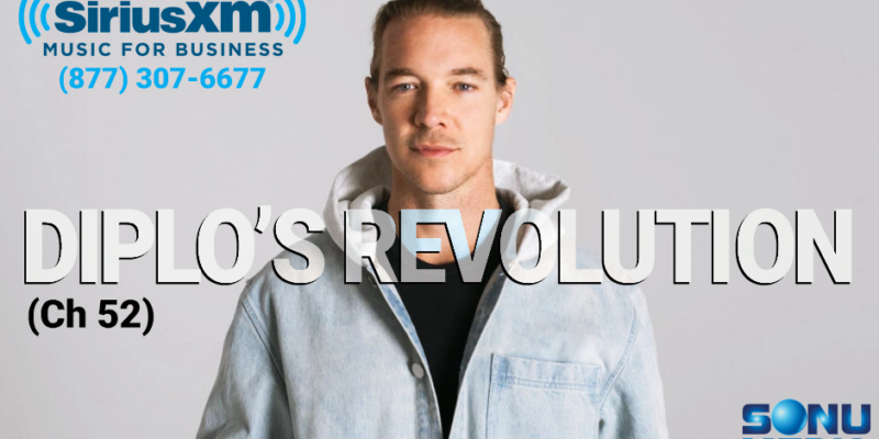 Sirius-XM-Diplo-Revolution-Channel-52