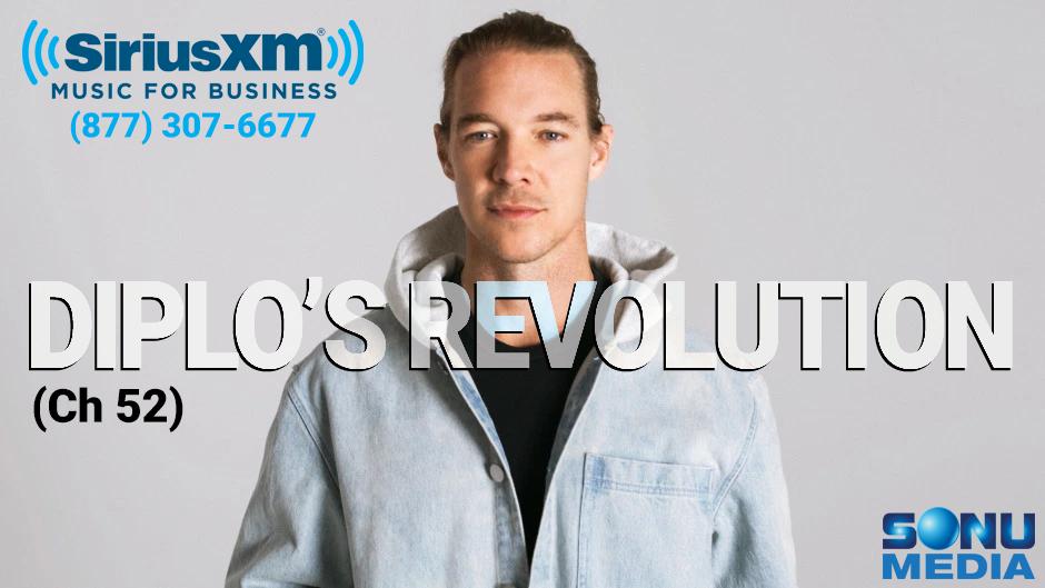 Sirius-XM-Diplo-Revolution-Channel-52