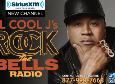 SiriusXM-LL-Cool-J-Rock-the-Bells-Radio-Music-for-Business