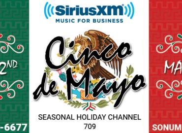SiriusXM-Cinco-de-Mayo-Music-for-Business