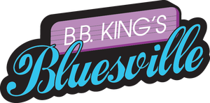 Music for Business Sirius XM BB Kings Bluesville