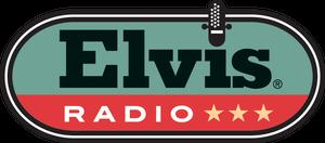 Music for Business Sirius XM Elvis Radio
