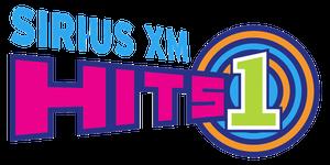 SiriusXM Hits1 Music for Business