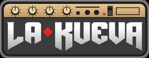 SiriusXM La Kueva Music for Business