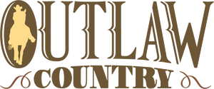 Music for Business Sirius XM Outlaw Country