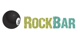 Music for Business Sirius XM Rock Bar