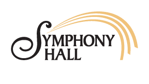 Music for Business Sirius XM Symphony Hall