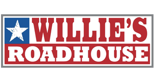 Music for Business Sirius XM Willies Roadhouse