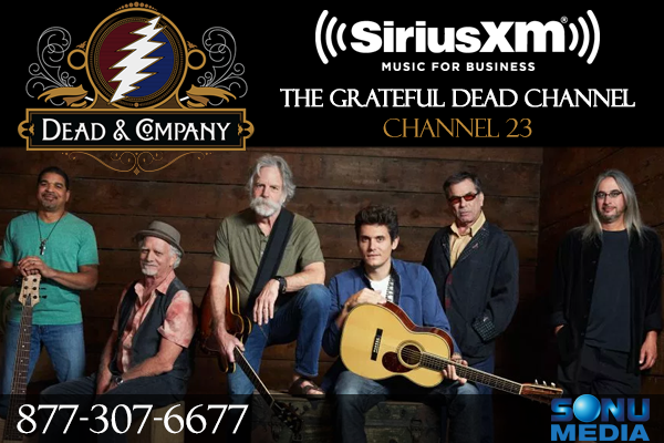 SiriusXM-Dead-and-Company-Live-2018