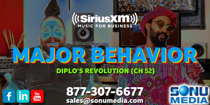 SiriusXM-Diplos-Revolution-Major-Behavior-Music-for-Business