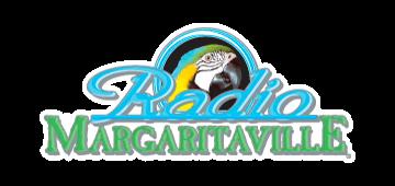 SiriusXM-Radio-Margaritaville