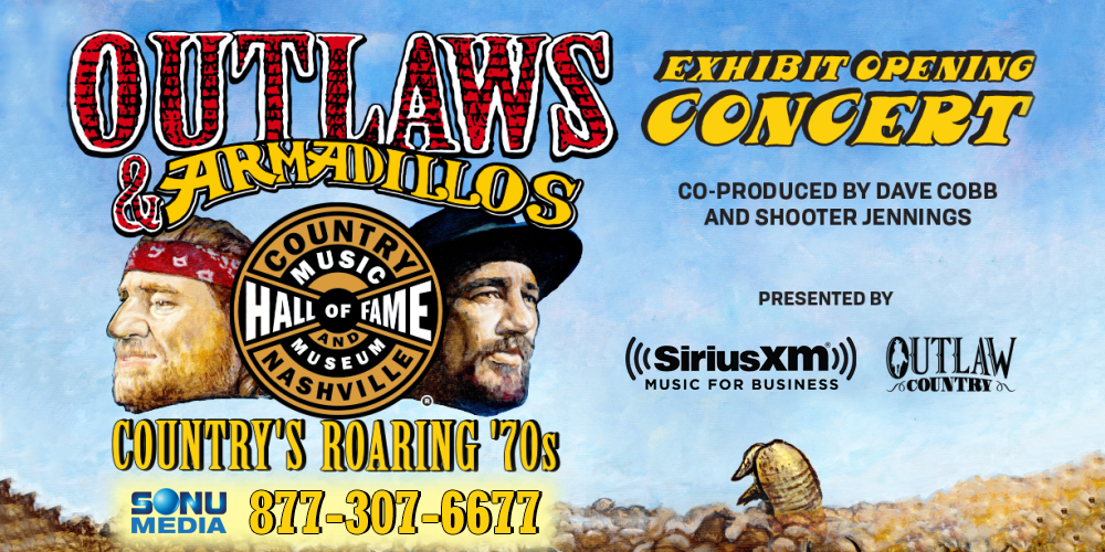 Sirius-XM-Outlaws-and-Armadillos-Concert-Outlaw-Country-2018