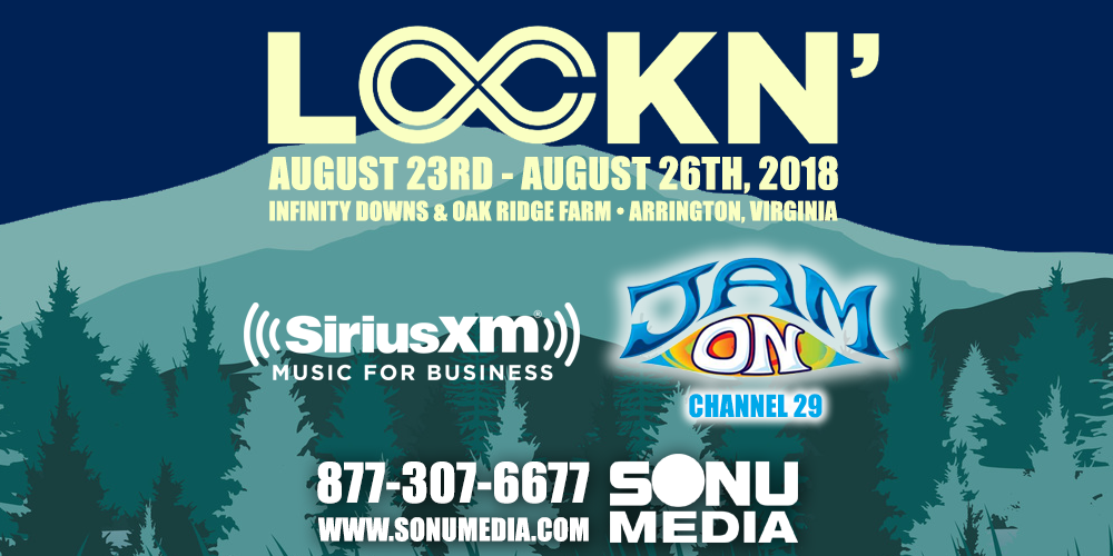 SiriusXM-LOCKN-Music-Festival-2018-Jam-On