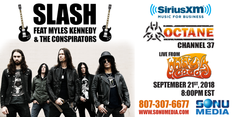 SiriusXM-Music-for-Business-Slash-featuring-Myles-Kennedy-and-The-Conspirators-Live-Concert