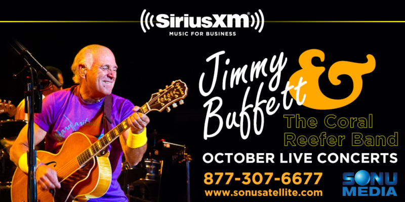 Jimmy-Buffett-Live-on-SiriusXM-October-2018