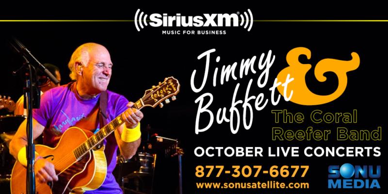 Jimmy-Buffett-Live-on-SiriusXM-October-2018