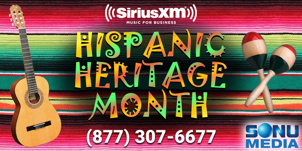 SiriusXM-Hispanic-Heritage-Month-2018
