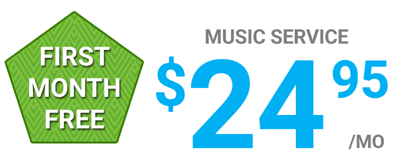 SiriusXM-Music-for-Business-Monthly-Fee