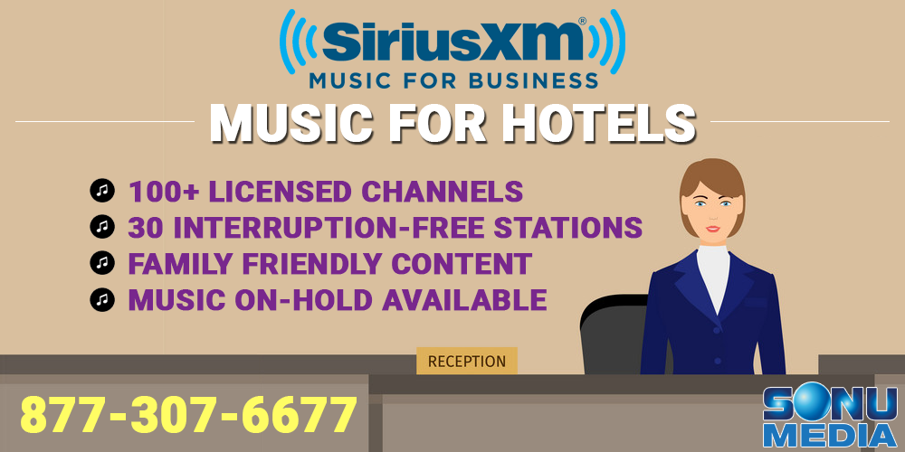 Lobby-Music-for-Hotels-SiriusXM-Business