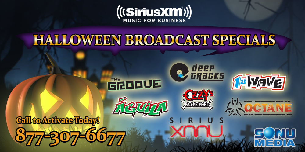 SiriusXM-Halloween-Music-2018-Channels