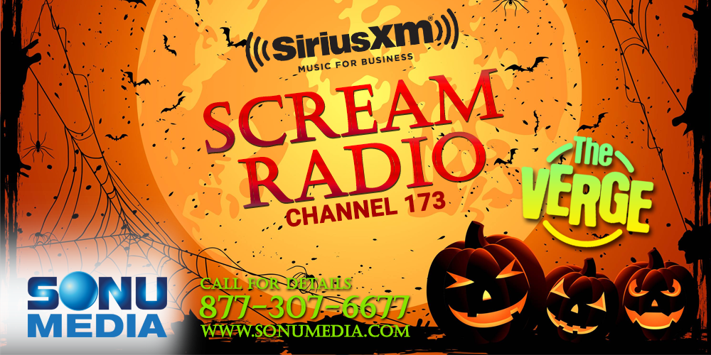 SiriusXM-Halloween-Scream-Radio-The-Verge-2018