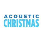 SiriusXM-Acoustic-Christmas-Music-for-Business