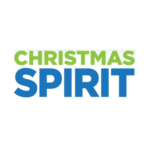 SiriusXM-Christmas-Spirit-Music-for-Business