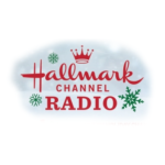 SiriusXM-Hallmark-Channel-Radio-Music-for-Business