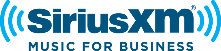 SiriusXM Music for Business | Sonu Media