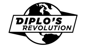 SiriusXM-Diplos-Revolution-Music-for-Business
